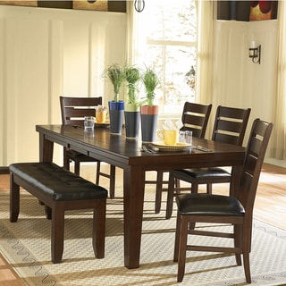Camden 6-piece Dining Set