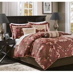 Madison Park 'Chinon' 7-piece Comforter Set