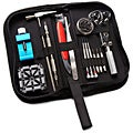 14-piece Watch Tool Kit