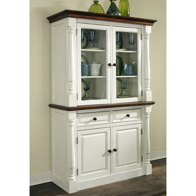 Monarch Buffet and Hutch at Sears.com