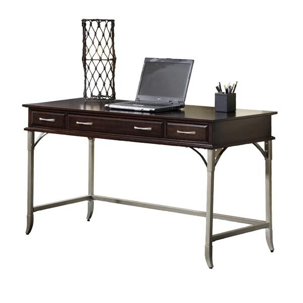 Bordeaux Executive Desk