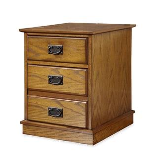 Modern Craftsman Mobile File