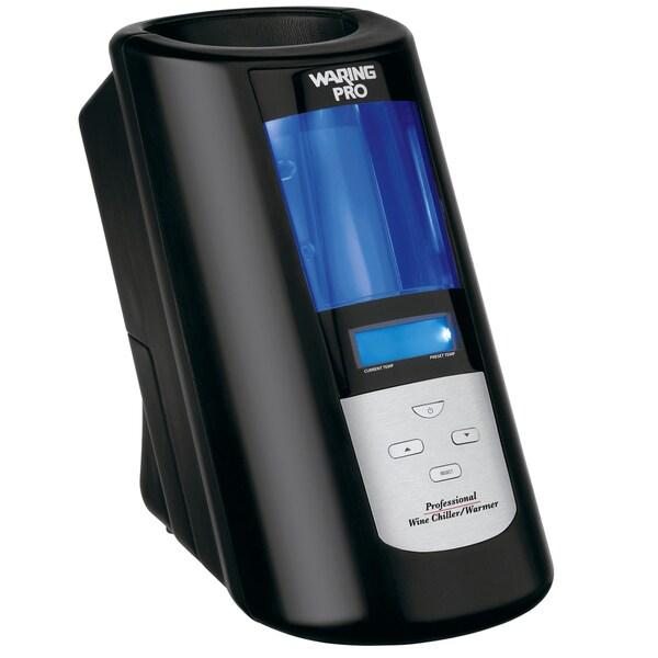 Waring Pro Wine Chiller/ Warmer