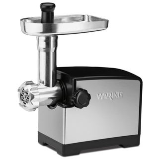 Waring Pro MG105 Meat Grinder