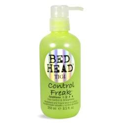 TIGI Bed Head Control Freak 8.5-ounce Conditioner