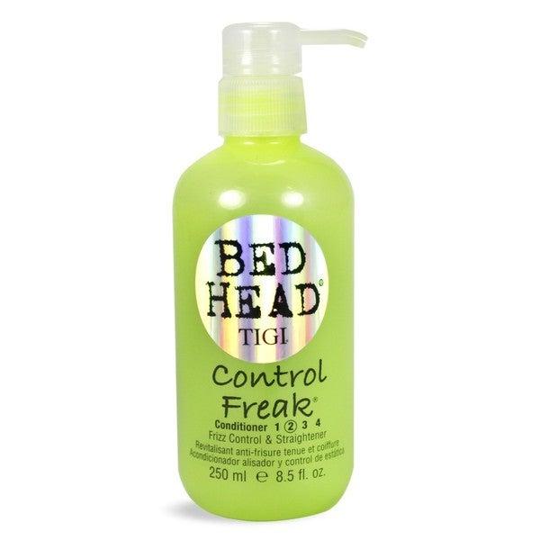 TIGI Bed Head Control Freak 8.5-ounce Conditioner