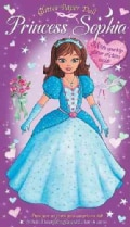 Princess Sophia (Novelty book)
