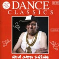 DANCE CLASSICS NEW JACK SWING - VOL. 5-DANCE CLASSICS NEW JACK SWING