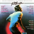 FOOTLOOSE (15TH ANNIVERSARY COLLECTORS - FOOTLOOSE (15TH ANNIVERSARY COLLECTORS