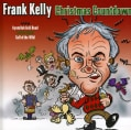 FRANK KELLY - CHRISTMAS COUNTDOWN