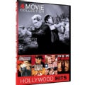 Hollywood Homicide/Hudson Hawk/Lone Star State of Mind/The Fan (DVD)