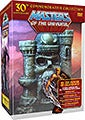Masters of the Universe - 30th Anniversary Limited Edition (DVD)