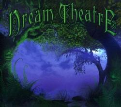 DREAM THEATRE - DREAM THEATRE