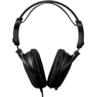 SteelSeries 3H Headset