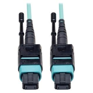 Tripp Lite MTP / MPO Patch Cable