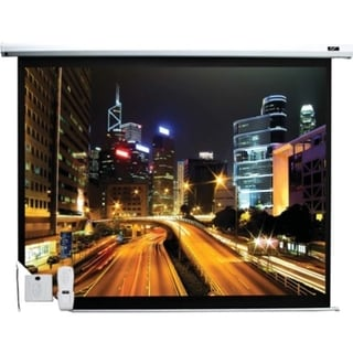 Elite Screens Spectrum ELECTRIC100H-A1080P2 Electric Projection Scree