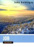 Job for Everyone (Paperback)