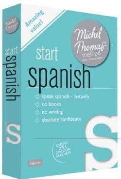 Start Spanish