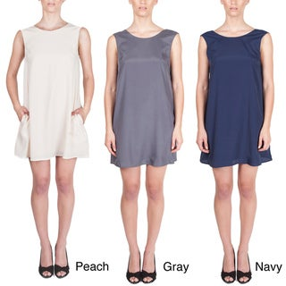 Nami Women's Isla Dress