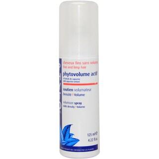 Phyto Phytovolume Actif 4.22-ounce Volumizing Spray