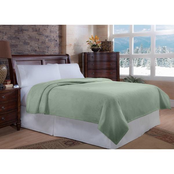 houston labor day mattress sale