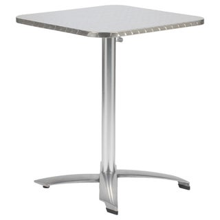 Arden 24-inch Table