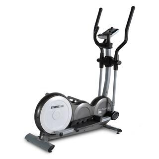 Bladez Fitness Synapse X4i i.Concept Elliptical