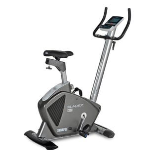 Bladez Fitness Synapse SC3i Upright Bike