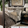 Tommy Hilfiger House on a Hill 3-piece Duvet Cover Set
