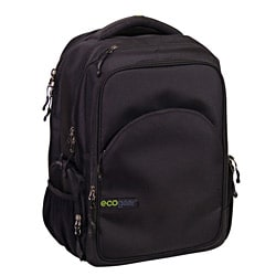 EcoGear Rhino II 17-inch Laptop Backpack