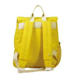 EcoZoo Chick 11.5-inch Kid's Mini Backpack