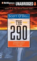 The 290 (CD-Audio)