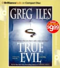 True Evil (CD-Audio)