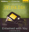 Entwined With You (CD-Audio)
