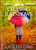 Chasing Rainbows: Library Edition (CD-Audio)