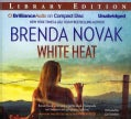 White Heat: Library Edition (CD-Audio)