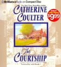 The Courtship (CD-Audio)