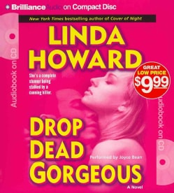Drop Dead Gorgeous (CD-Audio)