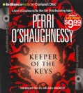 Keeper of the Keys (CD-Audio)