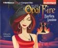 Opal Fire (CD-Audio)