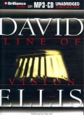 Line of Vision (CD-Audio)