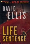 Life Sentence (CD-Audio)