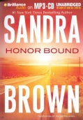 Honor Bound (CD-Audio)