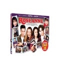 Roseanne: Seasons 5 & 6 (DVD)