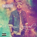 Skyzoo - A Dream Deferred (Parental Advisory)
