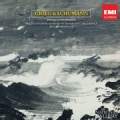 GRIEG/SCHUMANN - PIANO CONCERTOS (NATIONAL GALLER