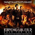 EXPENDABLES 2 - SOUNDTRACK