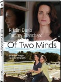Of Two Minds (DVD)