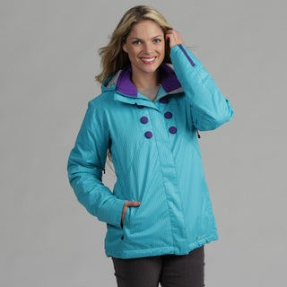 Boulder Gear Women's Moonstone Ski Jacket
