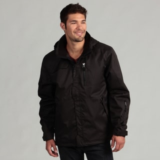 Boulder Gear Men's Freeride Jacket